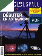 Magazine Ciel Et Espace Hs.21 - Juillet 2013
