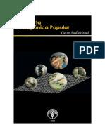 Acuaponia Popular Fao