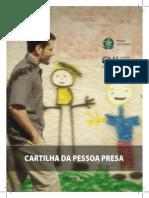 Www.cnj.Jus.br Images Programas Comecar-De-novo Publicacoes Cartilha Da Pessoa Presa 1 Portugues 3
