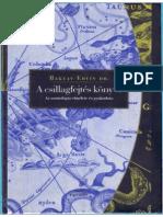 Baktay Ervin - A csillagfejtés könyve