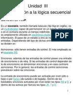 Unidad III Logica Secuencial[1] Copy