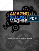 AmazingSellingMachine-UltimatePromotionSystem
