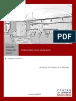 Caderno_Contraordenacoes