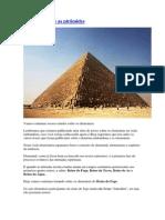 129764303-Os-elementais-e-as-piramides.pdf