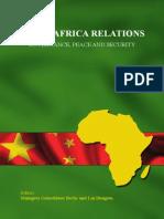 China Africa Book (3)