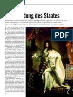 Http Wissen.spiegel.de Wissen Image Show.html Did 21868882 Aref Image028 E0213 SCSPC200200100560065