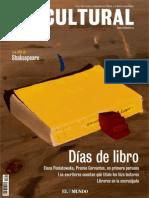 69_pdfsam_metrocult1804