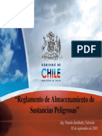 Presentacion Pamela Santibanez