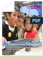 Anexo 23 - Lineamientos Fundamentación Teorica (ABP)