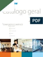 Catalogo Geral 2010