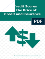 pdf-0039-how-credit-scores-affect-price-credit-and-insurance