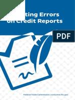 pdf-0038-how-to-dispute-credit-errors