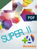 SUPER2_QUIMICA
