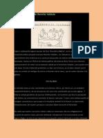 Anecdótica Médica de Hermilio Valdizán