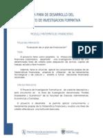 pif_MATEMATICAS_FINANCIERAS_VIRTUAL-1.pdf