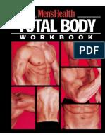 total____body.pdf