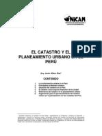 planeamiento-ALFARO.pdf