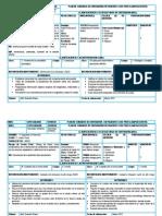 planenpreeclampsevera-130526163604-phpapp01