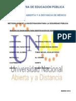 Actividad 2 MISP_U1_A2_TOAP Análisis Enunciados Identificación Objetos Estudio.docx