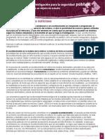 Análisis de un hecho noticioso.pdf