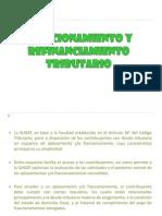 Fraccionamiento y Refinanciamiento LISTO!(1)