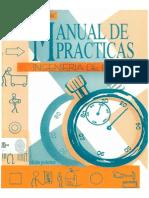 Manual Practic As