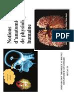 Anatomie-Physiologie-Humaine xxx.pdf