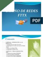 Microsoft PowerPoint - Curso de Redes FTTX Jun 2013 R