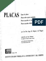 Placas Tablas Stiglat&Wippel
