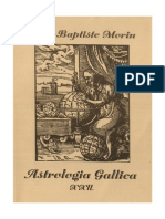 Morin - Astrologia Gallica2