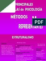 escuelapsicologia-091116153732-phpapp02