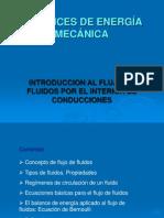 flujodefluidos-120805113147-phpapp02