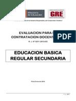 EBR SECUNDARIA SUB PRUEBA 2 Y 3.pdf