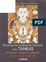 Dudka Nick - Meditacion Tibetana