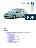 Peugeot-307-SW-(jan-2004-juin-2004)-notice-mode-emploi-manuel-guide-pdf.pdf