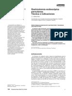 13-04-01.pdf