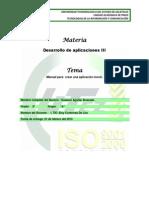aplicacionmovil-130221143134-phpapp02