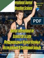 IJWS Issue 7 Vol 4-1