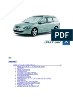 Peugeot-307-SW-(jan-2002-juin-2002)-notice-mode-emploi-manuel-guide-pdf.pdf