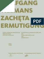 Zacheta Catalogue Komplett Web