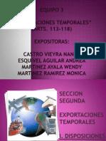 EXPO_LEY_ADUANERA.pdf