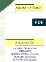 plandemercadeo-diapositivas-130828212740-phpapp01