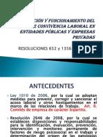 CONVIVENCIA LABORAL (1)