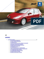 Peugeot-307-Break-(oct-2005-mai-2006)-notice-mode-emploi-manuel-guide-pdf.pdf