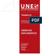 Material Derecho Diplomatico DIG