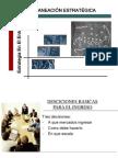planeacion estrategica (2)