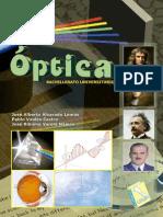 60_Optica