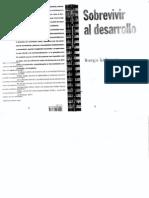 sobrevivir al desarrollo.pdf