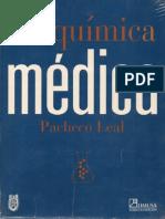 Bioquímica Pacheco Leal