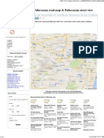 Pallavaram Road Map & Pallavaram Street View16